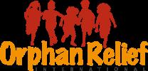 orphanreliefinternational.com
